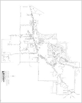 Highland Overall Sewer Map.pdf